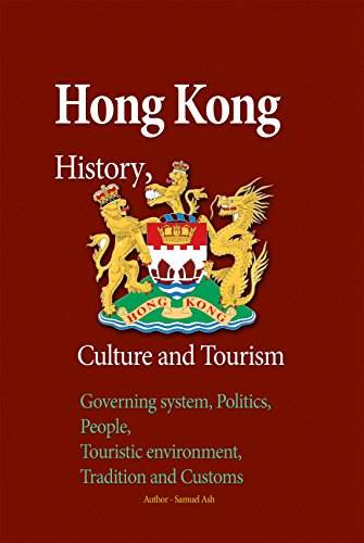 Amazon hong kong history culture and tourism governing system hong kong history culture and tourism governing system politics people touristic fandeluxe Images