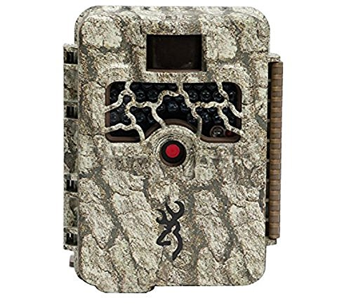 Browning Command Ops Pro Series 14MP Game Trail Security Camera – BTC-4P For Sale