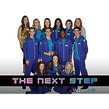 The Next Step, Vol. 6