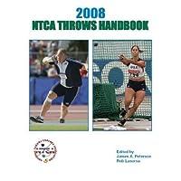 2008 NTCA Throws Handbook