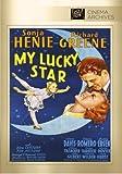 My Lucky Star by Twentieth Century Fox Film Corporation