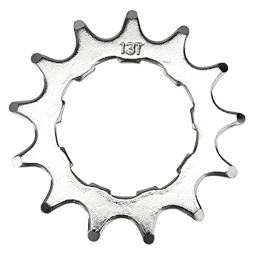 Origin8 Single Speed Cog, 13t