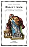 Romeo y Julieta, William Shakespeare and William Shakespeare, 8437607795
