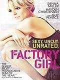 Factory Girl