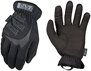 Mechanix Wear Tactical FastFit Covert