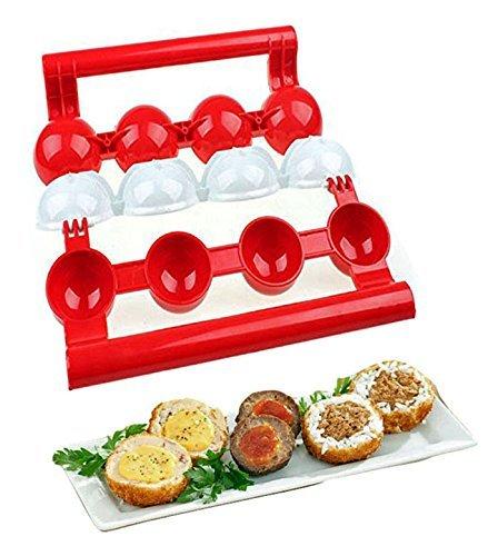 meatball machine maker - 1