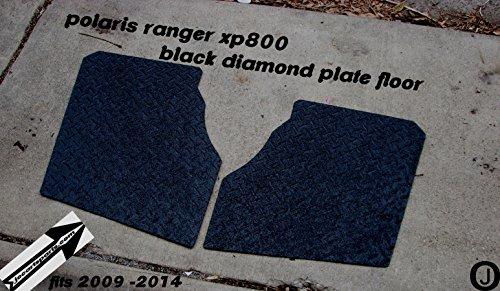 diamond board - 7