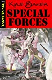Special Forces Volume 1, Kyle Baker, 1607060949