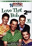Love That Bob, Vol. 1 and 2
