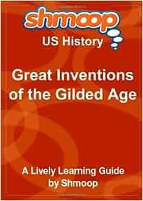 (Gilgamesh) sample essay writing