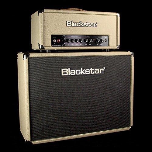 Blackstar HT Studio 20 20 watt 1x12 Tube Combo Bronco Tan