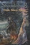 Dark Storm Rising, T. R. Chowdhury, 0985081716