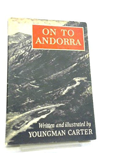 on-to-andorra