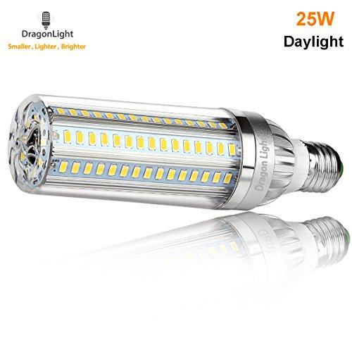 Led Light Bulbs Case - 8