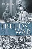 Freuds' War