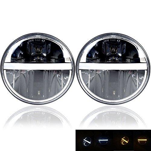hi and mid range car speakers - 8