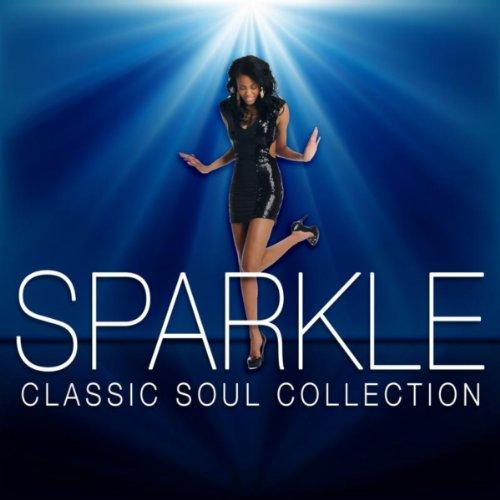 Sparkle Classic Soul Collection