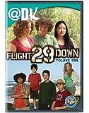 Flight 29 Down Volume 1