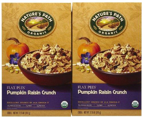 natures-path-flax-plus-pumpkin-raisin-crunch-123-oz-2-pack