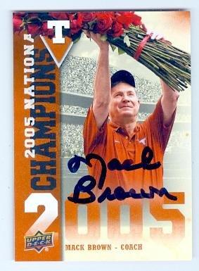 mack-brown-autographed-football-card-university-of-texas-longhorns-coach-2011-upper-deck-nc-mb