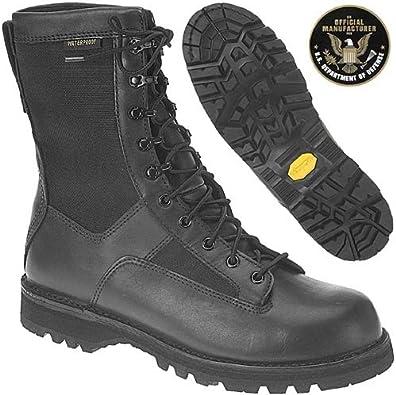 Amazon.com: Altama Footwear Men's Black