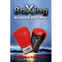 """Aerobics! Boxing Gloves Review: Best Guide on Boxing Gloves!"""