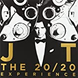 The 20/20 Experience - Part 1