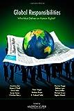 Global Responsibilities, , 0415951267