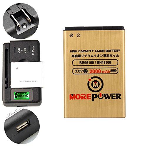 morepower-htc-evo-design-4g-battery-bh11100-bb96100-bg32100-high-capacity-long-lasting-universal-bat
