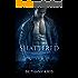 Shattered: A Russian Guns Novel (The Russian Guns Book 5)