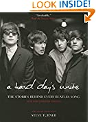#10: A Hard Day's Write: The Stories Behind Every Beatles Song