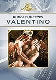 Valentino poster thumbnail
