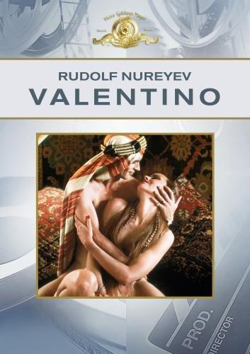Valentino ()