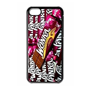 CSKFUJames-Bagg Phone case Wonka Bar Protective Case For iphone 6 5.5 plus iphone 6 5.5 plus Style-14