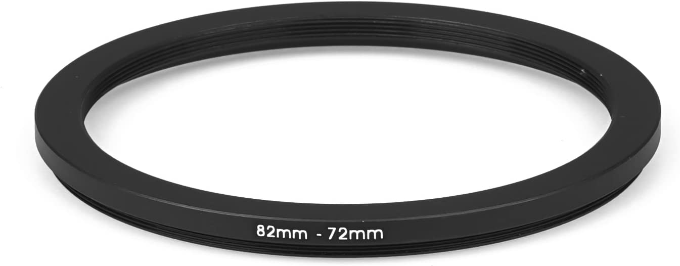 ot7 Cable de carga cable de datos USB para Nikon Coolpix s2700 nuevo envío rápido ✔ ✔
