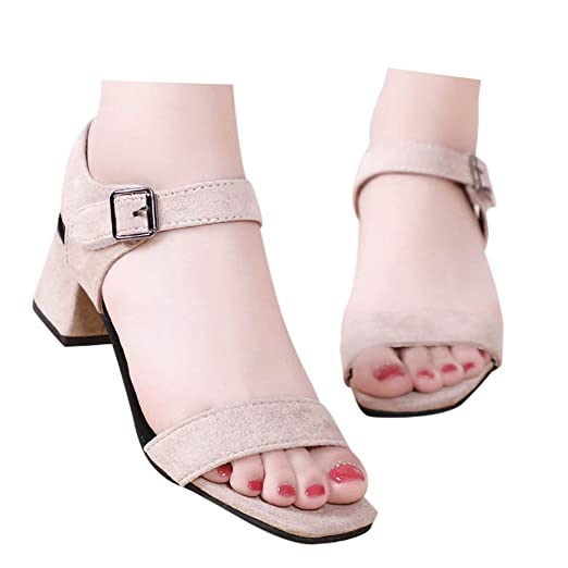 e41f7d661cb16 Top 10 Punto Medio Noticias | Womens Low Heel Wedge Sandals