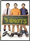 Buy 3 Idiots