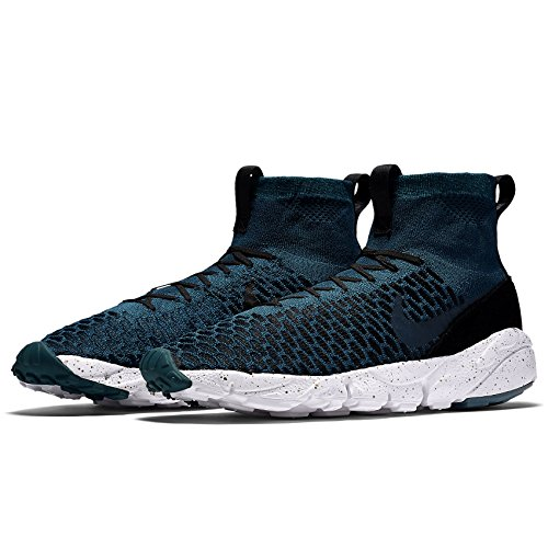 Image of Nike Footscape Magista FK Men's Training Flyknit Shoes