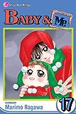 Baby & Me, Vol. 17
