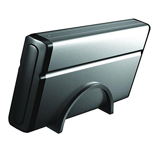 3 1 2 floppy drive external - 3