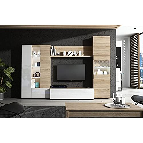 Muebles para Salon: Amazon.es