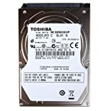 Toshiba 320 GB 2.5-Inch Internal Bare or OEM Drives MK3259GSXP
