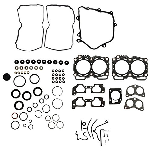 2001 Jeep Wrangler 4 0 Belt Diagram furthermore Subaru Outback Lower Intake moreover How To Remove Evaporator On A 2007 Subaru Outback as well Land Rover 300tdi Cylinder Block Piston Camshaft Diesel Engine Diagram in addition 2001 Suzuki Grand Vitara Timing Chain Cover. on subaru legacy water pump replacement