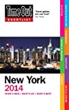 New York 2014, , 1846703786