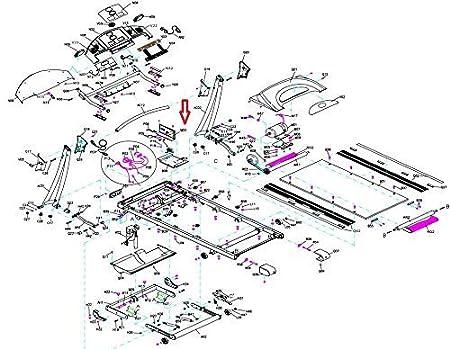 Boat Throttle Control Box Diagram Elegant Repair Guides Ponents
