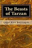 The Beasts of Tarzan (Volume 3)