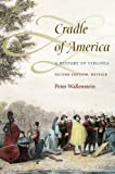 Cradle of America, Peter Wallenstein, 0700619941