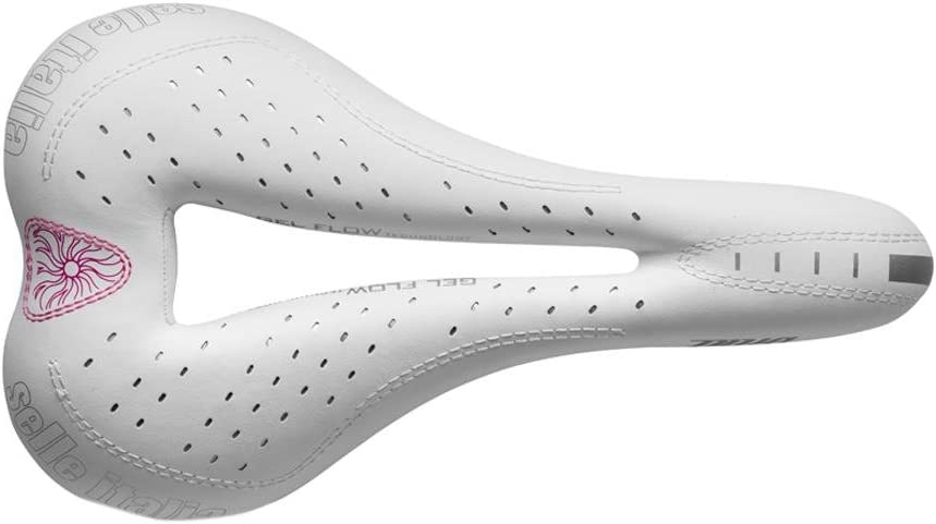 selle ITALIA Diva Bicycle Saddle