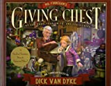 img - for Mr. Finnegan's Giving Chest book / textbook / text book