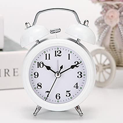 Amazon.es: YLAXX Reloj Despertador Digital, Reloj Despertador ...